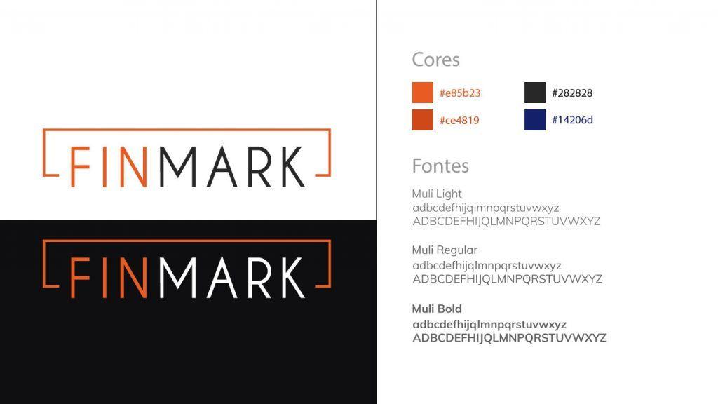 Manual_Finmark